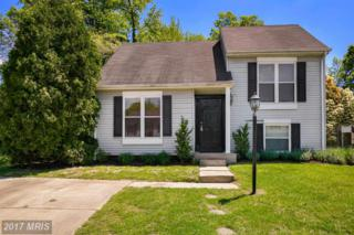 12713 Cunninghill Cove Road, Baltimore, MD 21220 (#BC9936206) :: Pearson Smith Realty