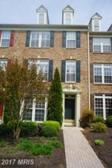 5046 Cameo Terrace, Perry Hall, MD 21128 (#BC9936366) :: Pearson Smith Realty