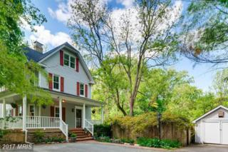 620 Sherwood Road, Cockeysville, MD 21030 (#BC9936528) :: Pearson Smith Realty