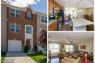 8514 Stansbury Lake Drive, Baltimore, MD 21222 (#BC9936549) :: Pearson Smith Realty