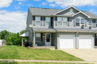 1202 Rosegate Court, Baltimore, MD 21237 (#BC9936588) :: Pearson Smith Realty