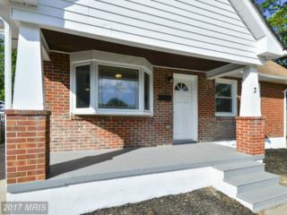 3 Catapult Court, Baltimore, MD 21220 (#BC9936701) :: Pearson Smith Realty