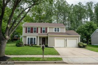 7901 Main Falls Circle, Catonsville, MD 21228 (#BC9936866) :: Pearson Smith Realty