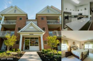 12108 Tullamore Court #302, Lutherville Timonium, MD 21093 (#BC9937191) :: Pearson Smith Realty