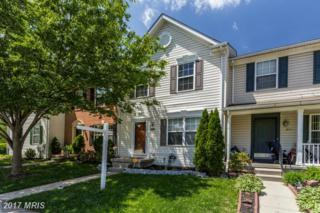 8723 Jarwood Road, Baltimore, MD 21237 (#BC9937371) :: Pearson Smith Realty