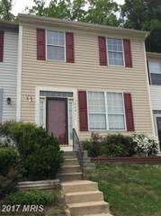9004 Quail Run Drive, Perry Hall, MD 21128 (#BC9937448) :: Pearson Smith Realty