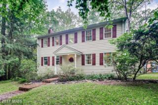 13605 Summer Hill Drive, Phoenix, MD 21131 (#BC9937710) :: Pearson Smith Realty