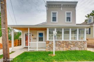 29 1ST Avenue, Baltimore, MD 21227 (#BC9938210) :: Pearson Smith Realty