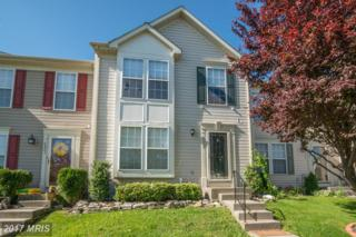 5319 Leavers Court, Baltimore, MD 21237 (#BC9938283) :: Pearson Smith Realty