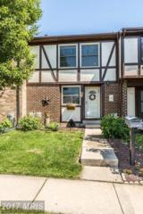 145 Bourbon Court, Baltimore, MD 21234 (#BC9938303) :: Pearson Smith Realty