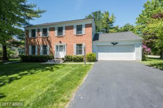 11706 Rutledge Road, Lutherville Timonium, MD 21093 (#BC9938836) :: Pearson Smith Realty
