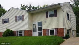 8601 Lucerne Road, Randallstown, MD 21133 (#BC9938883) :: Pearson Smith Realty