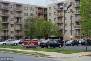 130 Slade Avenue #608, Pikesville, MD 21208 (#BC9939125) :: Pearson Smith Realty