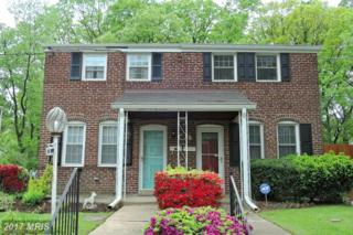 1643 Mussula Road, Baltimore, MD 21286 (#BC9939417) :: Pearson Smith Realty