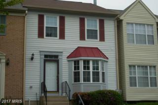 3743 Foxford Stream Road, Baltimore, MD 21236 (#BC9939557) :: Pearson Smith Realty