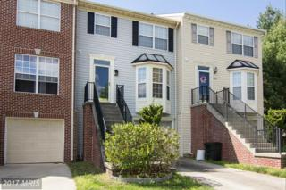 4828 Buxton Circle, Owings Mills, MD 21117 (#BC9939657) :: Pearson Smith Realty