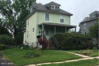 4305 Kolb Avenue, Baltimore, MD 21206 (#BC9940139) :: Pearson Smith Realty