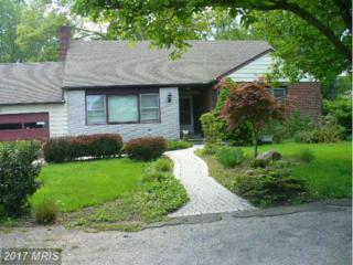11026 Old Landing Road, Kingsville, MD 21087 (#BC9940715) :: Pearson Smith Realty