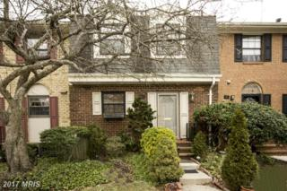 32 Alanbrooke Court, Baltimore, MD 21204 (#BC9940799) :: Pearson Smith Realty