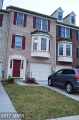 14 Winterberry Court, Cockeysville, MD 21030 (#BC9940993) :: LoCoMusings