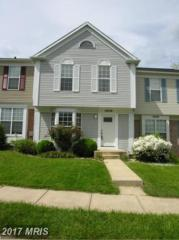 10948 Baskerville Road, Reisterstown, MD 21136 (#BC9941097) :: Pearson Smith Realty