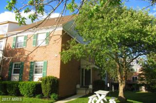 49 Merrion Court, Lutherville Timonium, MD 21093 (#BC9941146) :: Pearson Smith Realty