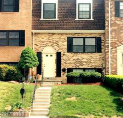 30 Heather Hill Road, Catonsville, MD 21228 (#BC9941430) :: Pearson Smith Realty