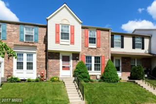 3704 Timahoe Circle, Baltimore, MD 21236 (#BC9941453) :: Pearson Smith Realty