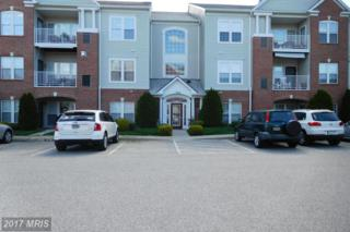 9613 Haven Farm Road G, Perry Hall, MD 21128 (#BC9942086) :: Pearson Smith Realty