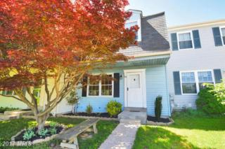 52 Chesthill Court, Baltimore, MD 21236 (#BC9942124) :: Pearson Smith Realty