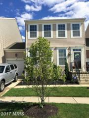 9721 Davison Road, Baltimore, MD 21220 (#BC9942132) :: Pearson Smith Realty