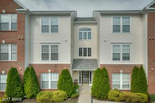 1 Brook Farm Court 1F, Perry Hall, MD 21128 (#BC9942181) :: Pearson Smith Realty