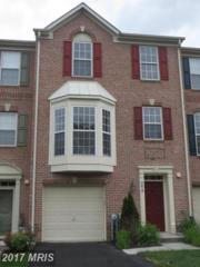 9818 Redwing Drive, Perry Hall, MD 21128 (#BC9942772) :: Pearson Smith Realty