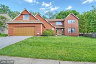 3717 Ashley Way, Owings Mills, MD 21117 (#BC9942796) :: Pearson Smith Realty