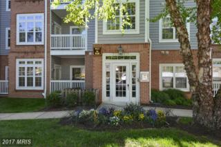 9116 Groffs Mill Drive #9116, Owings Mills, MD 21117 (#BC9942804) :: Pearson Smith Realty