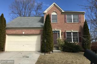 3718 Green Oak Court, Baltimore, MD 21234 (#BC9942899) :: Pearson Smith Realty
