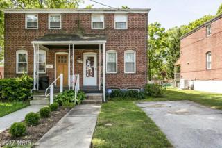 1653 Naturo Road, Baltimore, MD 21286 (#BC9943138) :: Pearson Smith Realty