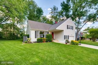 149 Westbury Road, Lutherville Timonium, MD 21093 (#BC9943230) :: Pearson Smith Realty