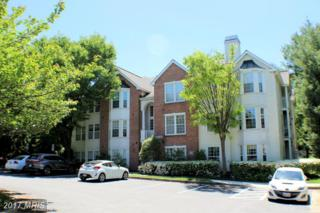 4826 Stone Shop Circle #4826, Owings Mills, MD 21117 (#BC9943238) :: Pearson Smith Realty