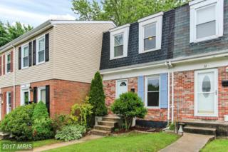 34 Colleton Court, Baltimore, MD 21236 (#BC9944323) :: Pearson Smith Realty