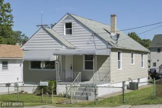 202 4TH Avenue, Baltimore, MD 21227 (#BC9944339) :: Pearson Smith Realty
