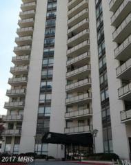 205 Joppa Road #2304, Baltimore, MD 21286 (#BC9944408) :: Pearson Smith Realty