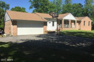 5706 Carrington Drive, White Marsh, MD 21162 (#BC9944527) :: Pearson Smith Realty