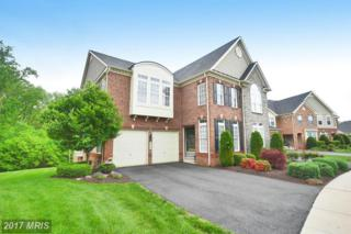5111 Bright Owl Road, Perry Hall, MD 21128 (#BC9944809) :: Pearson Smith Realty
