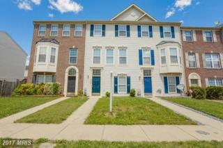 4020 Cutty Sark Road, Middle River, MD 21220 (#BC9944927) :: Pearson Smith Realty