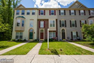 37 Springtide Court, Middle River, MD 21220 (#BC9944934) :: Pearson Smith Realty
