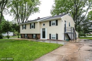 200 Highfalcon Road, Reisterstown, MD 21136 (#BC9945310) :: Pearson Smith Realty