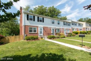 3639 Rockberry Road, Parkville, MD 21234 (#BC9945320) :: Pearson Smith Realty