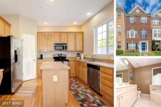 26 Buttonwood Court, Baltimore, MD 21237 (#BC9945353) :: Pearson Smith Realty