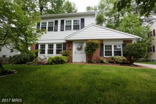 3 Kirk Hill Court, Catonsville, MD 21228 (#BC9946034) :: Pearson Smith Realty